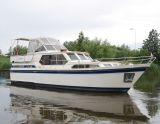 Smelne Kruiser 1200 DL, Motoryacht Smelne Kruiser 1200 DL in vendita da Smelne Yachtcenter BV