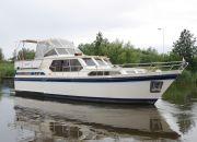 Smelne Kruiser 1200 DL, Motorjacht Smelne Kruiser 1200 DL te koop bij Smelne Yachtcenter BV