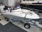 Quicksilver 555 Commander, Barca sportiva Quicksilver 555 Commander in vendita da Smelne Yachtcenter BV