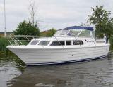 NOR STAR (Agder) 950, Motoryacht NOR STAR (Agder) 950 Zu verkaufen durch Smelne Yachtcenter BV