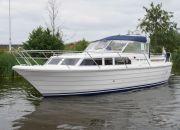 NOR STAR (Agder) 950, Motorjacht NOR STAR (Agder) 950 te koop bij Smelne Yachtcenter BV