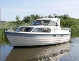 Nidelv 26, Motoryacht Nidelv 26 Zu verkaufen durch Smelne Yachtcenter BV