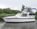 Treffer 950 AK, Bateau à moteur Treffer 950 AK à vendre par Smelne Yachtcenter BV