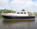 REGO Standard 34, Motoryacht REGO Standard 34 Zu verkaufen durch Smelne Yachtcenter BV