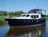 Noblesse 38, Motoryacht Noblesse 38 Zu verkaufen durch Smelne Yachtcenter BV
