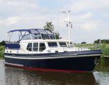 Privateer 40, Motoryacht Privateer 40 Zu verkaufen durch Smelne Yachtcenter BV