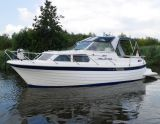 Sollux 850 TC, Bateau à moteur Sollux 850 TC à vendre par Smelne Yachtcenter BV