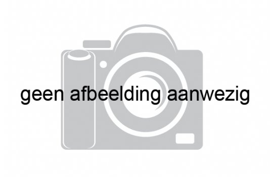 Succes Nectus 1200, Motorjacht for sale by Smelne Yachtcenter BV
