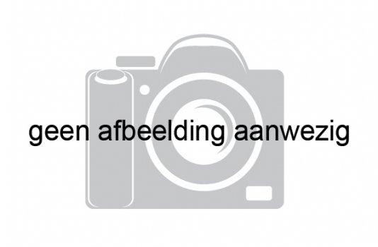 Gillissen Spiegel Kotter, Motorjacht for sale by Smelne Yachtcenter BV