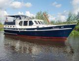 Blauwe Hand / Holterman Trawler, Motor Yacht Blauwe Hand / Holterman Trawler til salg af  Smelne Yachtcenter BV