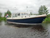 Smelne Vlet 1150 OK, Моторная яхта Smelne Vlet 1150 OK для продажи Smelne Yachtcenter BV