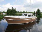 Oostvaarder 1100 OK, Bateau à moteur Oostvaarder 1100 OK à vendre par Smelne Yachtcenter BV