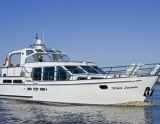 Smelne 1420SC, Motoryacht Smelne 1420SC Zu verkaufen durch Smelne Yachtcenter BV