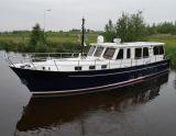 Smelne Vripack 1400, Bateau à moteur Smelne Vripack 1400 à vendre par Smelne Yachtcenter BV
