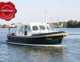 Linssen Classic Sturdy 32 Sedan, Motorjacht Linssen Classic Sturdy 32 Sedan de vânzare Linssen Yachts B.V.