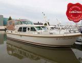 Linssen Grand Sturdy 43.9 AC, Motorjacht Linssen Grand Sturdy 43.9 AC hirdető:  Linssen Yachts B.V.