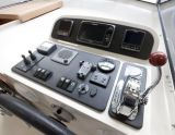 Linssen Grand Sturdy 34.9 AC, Bateau à moteur Linssen Grand Sturdy 34.9 AC à vendre par Linssen Yachts B.V.