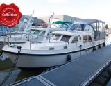 Linssen Grand Sturdy 36.9 AC, Motoryacht Linssen Grand Sturdy 36.9 AC Zu verkaufen durch Linssen Yachts B.V.