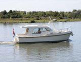Linssen Grand Sturdy 25.9 SCF, Motor Yacht Linssen Grand Sturdy 25.9 SCF for sale by Linssen Yachts B.V.