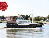 Linssen Classic Sturdy 32 AC, Моторная яхта Linssen Classic Sturdy 32 AC для продажи Linssen Yachts B.V.