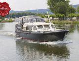 Linssen Yachts Grand Sturdy 45.9 AC, Motor Yacht Linssen Yachts Grand Sturdy 45.9 AC for sale by Linssen Yachts B.V.
