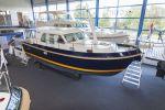 Linssen Grand Sturdy 29.9 Sedan te koop on HISWA.nl