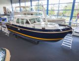 Linssen Grand Sturdy 29.9 Sedan, Motor Yacht Linssen Grand Sturdy 29.9 Sedan for sale by Linssen Yachts B.V.