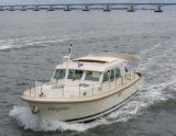 Linssen Grand Sturdy 40.9 SEDAN, Motoryacht Linssen Grand Sturdy 40.9 SEDAN säljs av Linssen Yachts B.V.