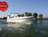 Linssen Grand Sturdy 60.33 AC, Motor Yacht Linssen Grand Sturdy 60.33 AC for sale by Linssen Yachts B.V.