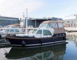 Linssen Classic Sturdy 32 AC, Motoryacht Linssen Classic Sturdy 32 AC Zu verkaufen durch Linssen Yachts B.V.