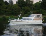 Linssen Grand Sturdy 40.9 AC, Motor Yacht Linssen Grand Sturdy 40.9 AC for sale by Linssen Yachts B.V.