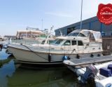 Linssen Grand Sturdy 380 AC MKII, Motor Yacht Linssen Grand Sturdy 380 AC MKII for sale by Linssen Yachts B.V.