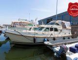 Linssen Grand Sturdy 380 AC MKII, Моторная яхта Linssen Grand Sturdy 380 AC MKII для продажи Linssen Yachts B.V.