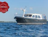Linssen Yachts Grand Sturdy 350 Sedan, Motoryacht Linssen Yachts Grand Sturdy 350 Sedan Zu verkaufen durch Linssen Yachts B.V.