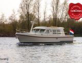Linssen Grand Sturdy 34.9 Sedan, Motorjacht Linssen Grand Sturdy 34.9 Sedan de vânzare Linssen Yachts B.V.