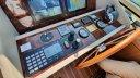 Linssen Yachts Grand Sturdy 450 AC Variotop