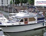 PT 38 Sundeck Trawler , Motoryacht PT 38 Sundeck Trawler Zu verkaufen durch Doeve Makelaars en Taxateurs Jachten en Schepen