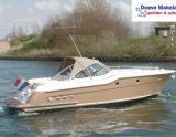 STOREBRO J32 (waterjets) , Motoryacht Storebro J32 (Waterjets) Zu verkaufen durch Doeve Makelaars en Taxateurs Jachten en Schepen