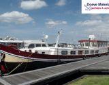 STEILSTEVEN 22.25 , Ex-bateau de travail Steilsteven 22.25 à vendre par Doeve Makelaars en Taxateurs Jachten en Schepen