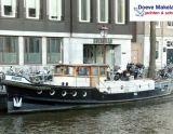 Directie Sleepboot 15.30 , Ex-bateau de travail Directie Sleepboot 15.30 à vendre par Doeve Makelaars en Taxateurs Jachten en Schepen