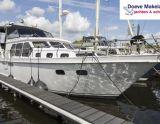 Valkkruiser 1200 Content AK , Моторная яхта Valkkruiser 1200 Content AK для продажи Doeve Makelaars en Taxateurs Jachten en Schepen