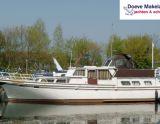 Motorjacht 13.87 GSAK , Bateau à moteur Motorjacht 13.87 GSAK à vendre par Doeve Makelaars en Taxateurs Jachten en Schepen