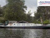 Beurtmotor 18.00 , Ex-bateau de travail Beurtmotor 18.00 à vendre par Doeve Makelaars en Taxateurs Jachten en Schepen