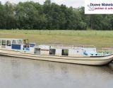 Motorwestlander 19.03 , Ex-bateau de travail Motorwestlander 19.03 à vendre par Doeve Makelaars en Taxateurs Jachten en Schepen