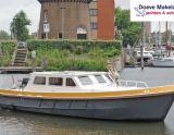 Dutch Tender 32 (Barkas) , Motorjacht Dutch Tender 32 (Barkas) hirdető:  Doeve Makelaars en Taxateurs Jachten en Schepen
