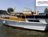 Super Elegant 10.85 Motorkruiser Super Elegant 10.85, Моторная яхта Super Elegant 10.85 для продажи Doeve Makelaars en Taxateurs Jachten en Schepen