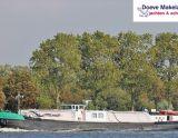 Varend Woonschip, historisch vaartuig , Ex-bateau de travail Varend Woonschip, historisch vaartuig à vendre par Doeve Makelaars en Taxateurs Jachten en Schepen