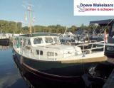 Beneluxvlet 9.80 OK , Bateau à moteur Beneluxvlet 9.80 OK à vendre par Doeve Makelaars en Taxateurs Jachten en Schepen
