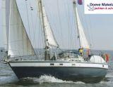 Koral 40 Oceangoing , Barca a vela Koral 40 Oceangoing in vendita da Doeve Makelaars en Taxateurs Jachten en Schepen