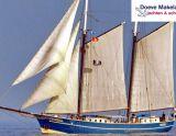 Zeilkotter 25.53 Charterschip , Моторная лодка  Zeilkotter 25.53 Charterschip для продажи Doeve Makelaars en Taxateurs Jachten en Schepen